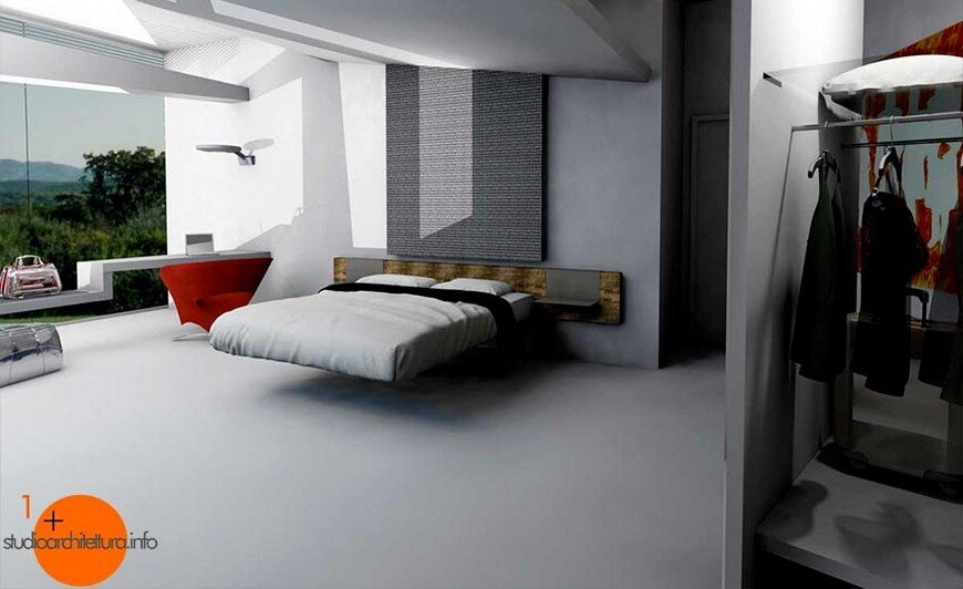 Arredamento-bed-and-breakfast-progetto-c
